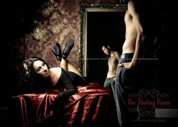 couples_boudoir_photography
