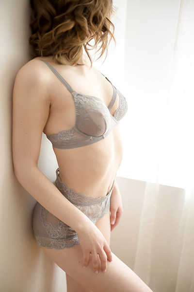 100 japaneese girls learning sex