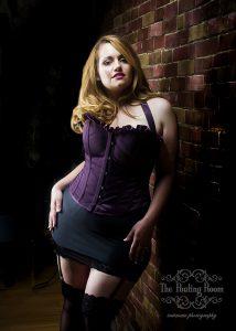 corset-lingerie