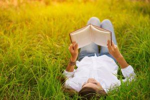 Self-Love Books for Women