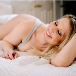 Boudoir Photography Studio in Boston, MA