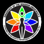 Inclusive Boudoir Photographer in Marion, MA